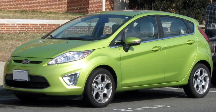 https://en.wikipedia.org/wiki/Ford_Fiesta#/media/File:2011_Ford_Fiesta_SES_hatchback_--_02-18-2011.jpg