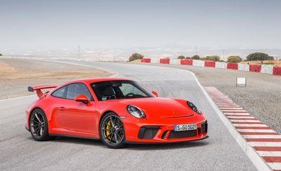 2018-Porsche-911-GT3-150
