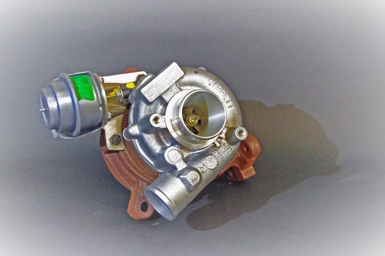 turbo-995256_1920