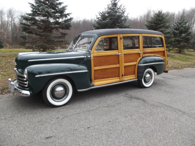 1948-ford-super-deluxe-woody-wagon-survivor-woodie-wagon-original-wood-rare-1-1